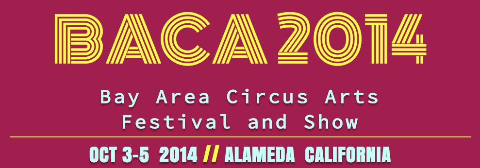 BACAFest 2014